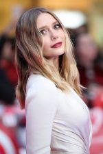 Elizabeth Olsen bangtidy net 1805573 150x225 Elizabeth Olsen – Captain America Civil War Premiere in London 26.04.16 vertical wallpaper Sexy Elizabeth Olsen