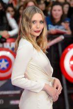 Elizabeth Olsen bangtidy net 1805612 150x225 Elizabeth Olsen – Captain America Civil War Premiere in London 26.04.16 vertical wallpaper Sexy Elizabeth Olsen