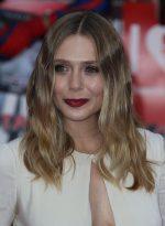Elizabeth Olsen bangtidy net 1805667 150x205 Elizabeth Olsen – Captain America Civil War Premiere in London 26.04.16 vertical wallpaper Sexy Elizabeth Olsen