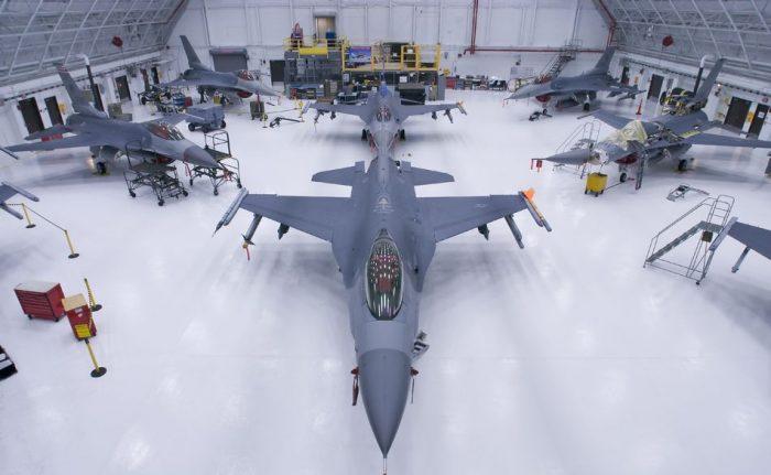 F16 Garage.jpg