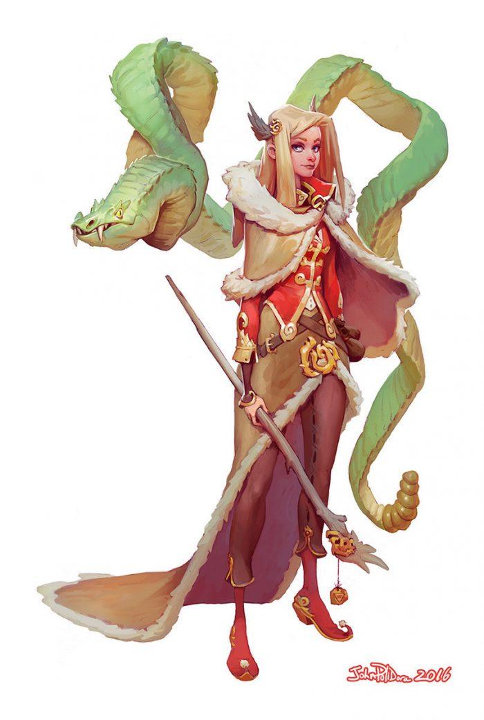 Fantasy Snake Woman.jpeg