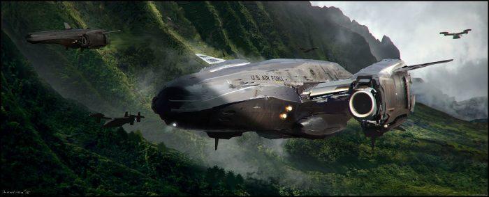 Future US Air Force.jpeg