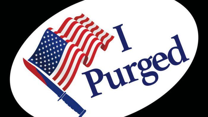 I purged sticker.jpg