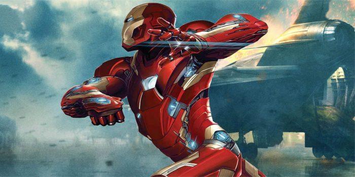 Iron Man is moving.jpg