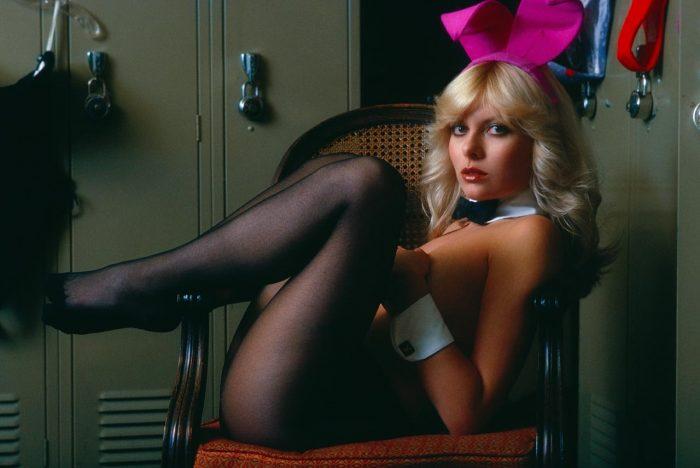 Janis Schmitt - Gym Bunny.jpg
