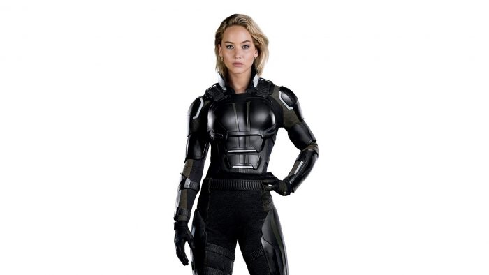 Jennifer in Black Armor.jpg