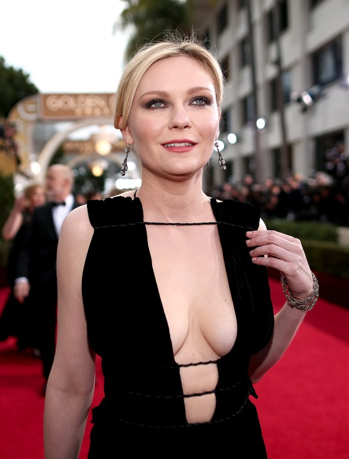 Kirsten Dunst has nice boobs now.jpg