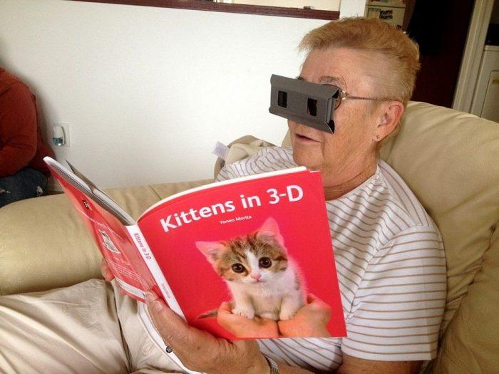 Kittens in 3d.jpg