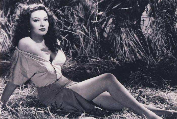 Linda Darnell  2
