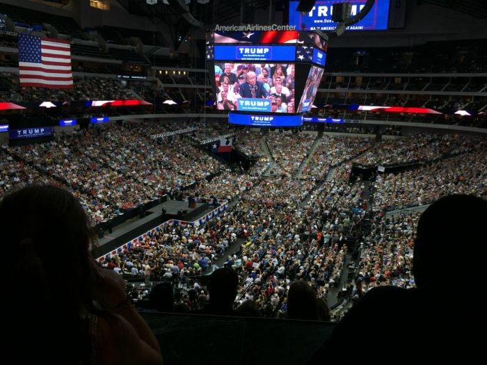 Massive Trump Rally.jpg
