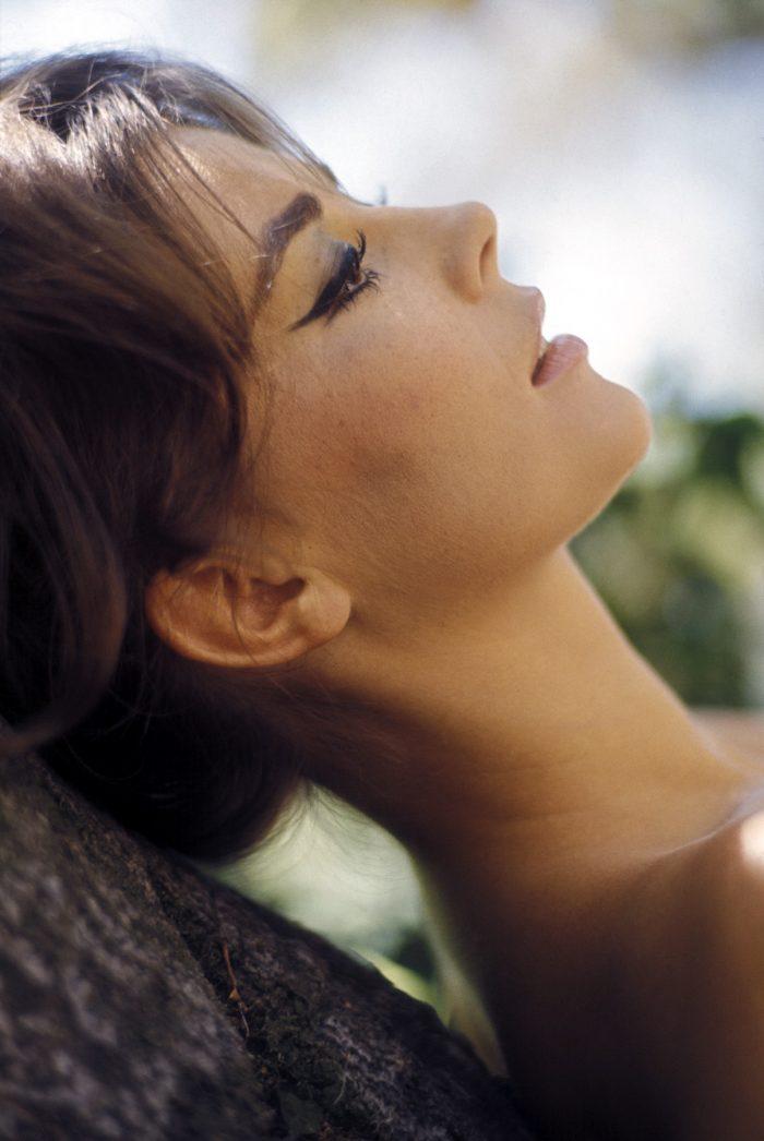Natalie Wood 1