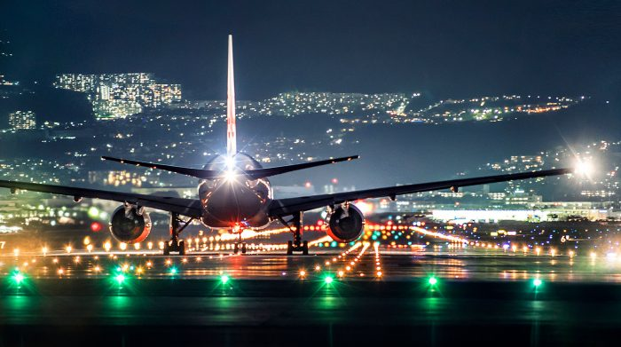 Night Landing.jpg