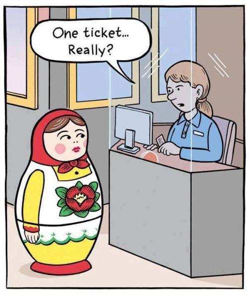One Ticket.jpg