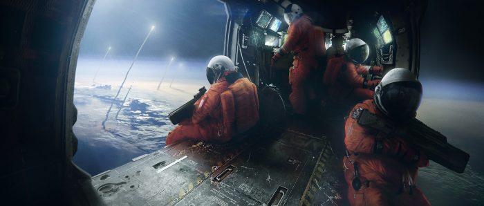 Orbital Shooters.jpg