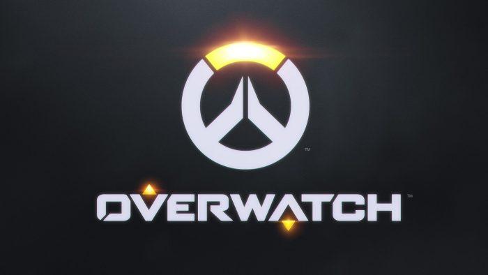 Overwatch Logo.jpg