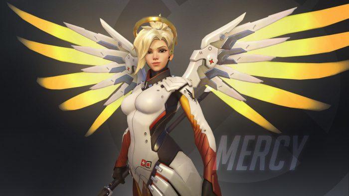 Overwatch Mercy.jpg
