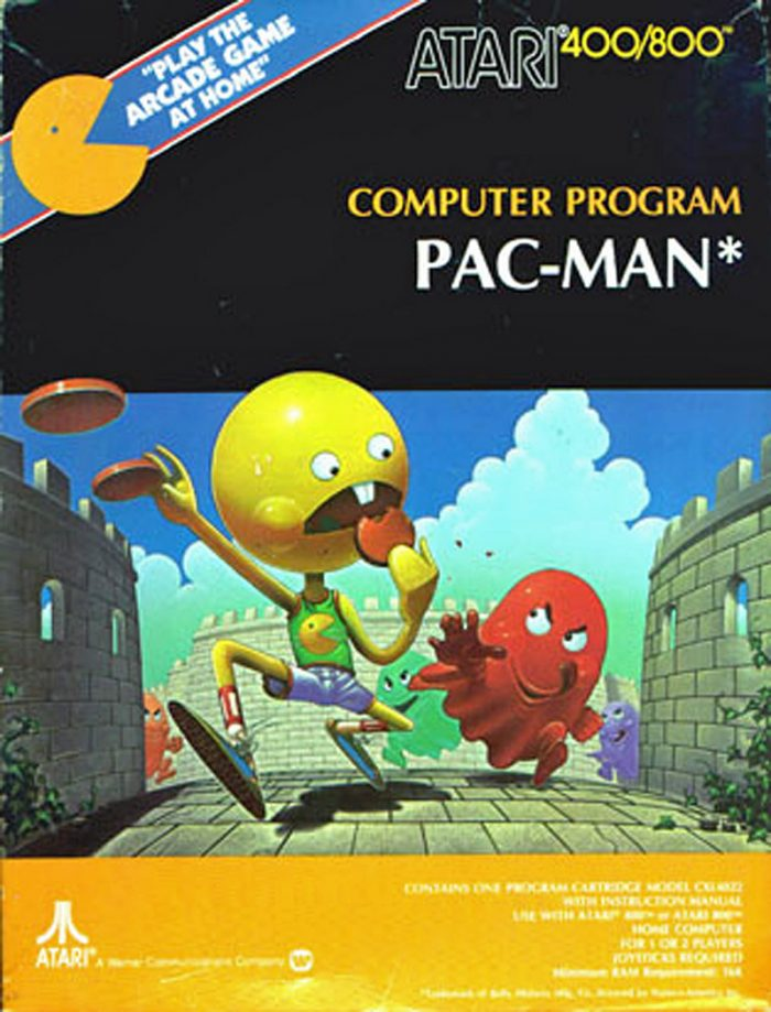 Pac-Man GameBox Artwork.jpg