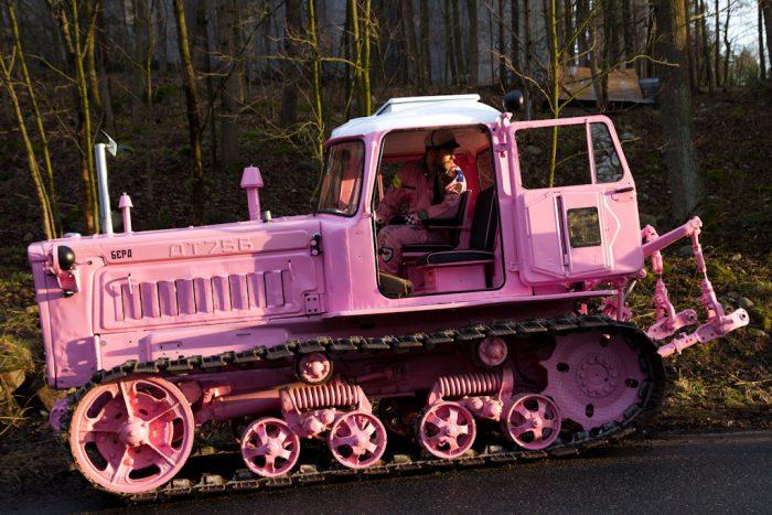 Pink Tractor.jpg