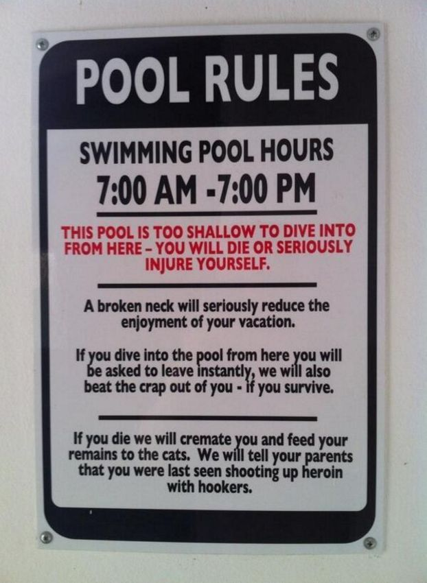Pool Rules - too shallow.jpg