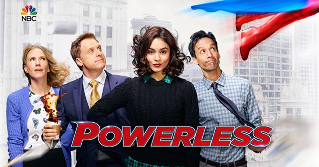 Powerless TV Banner.jpg