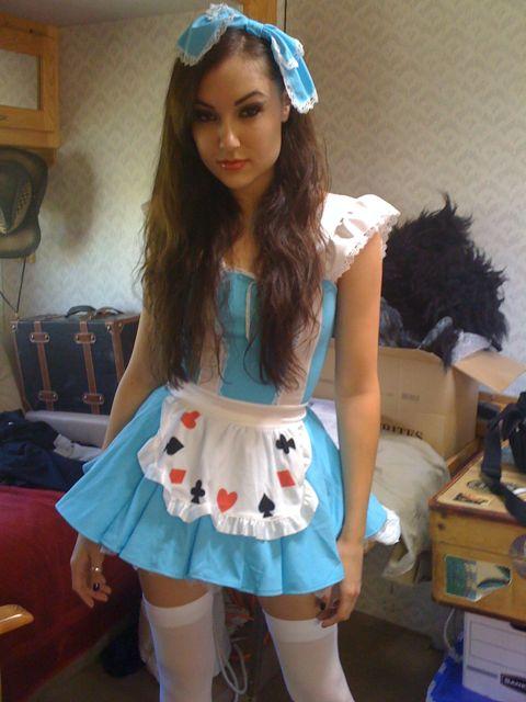 Sasha as Alice.jpeg