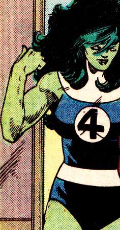She Hulk FF flex.jpg