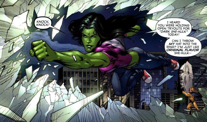 She Hulk KNOCK KNOCK.jpg
