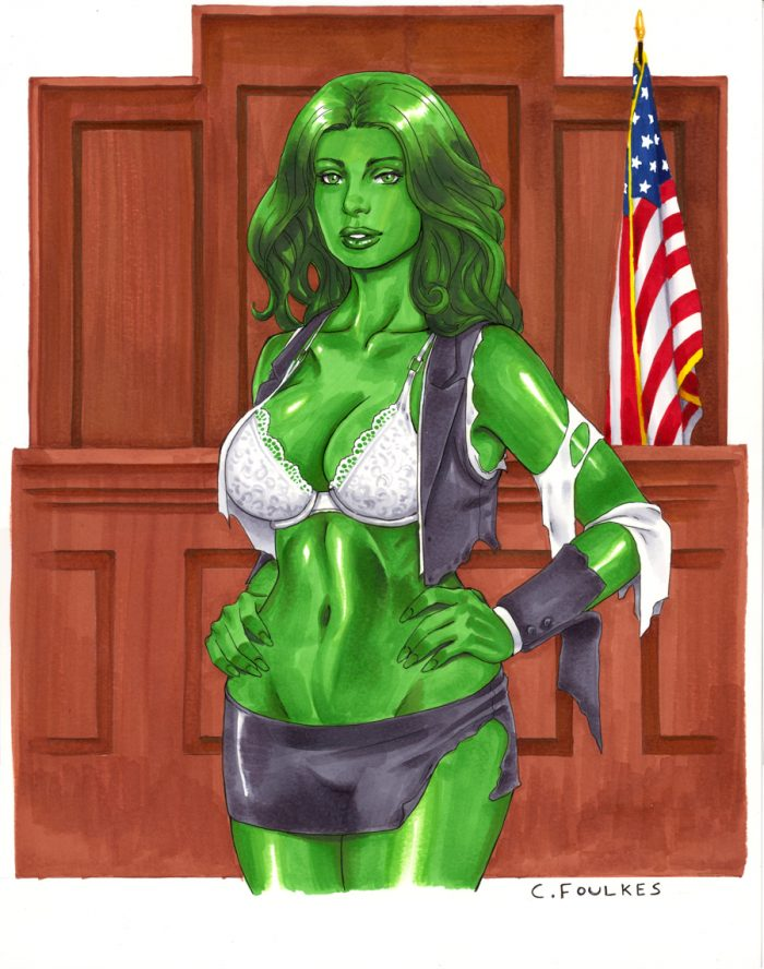 She Hulk american justice.jpg