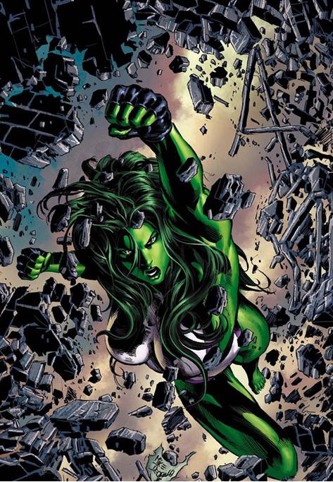She Hulk breaks the fourth wall.jpg