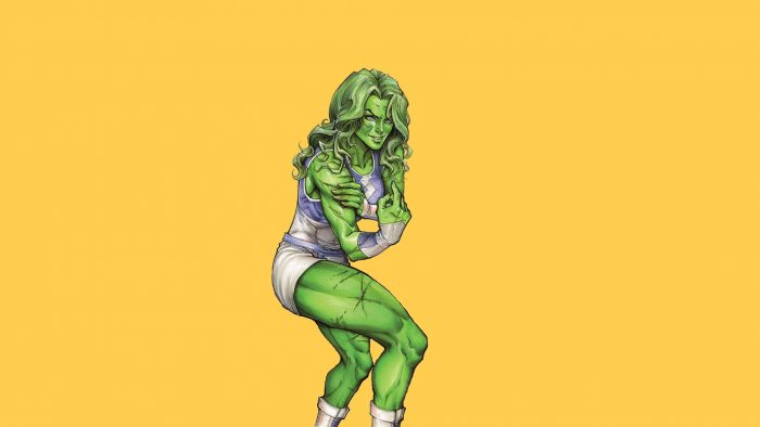 She Hulk come at me bro.jpg