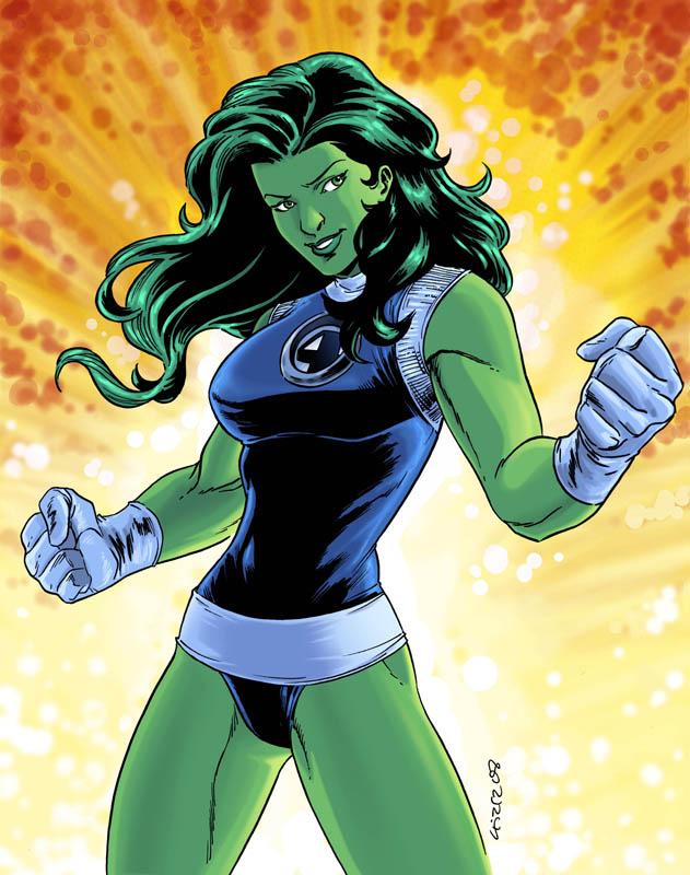 She Hulk explosion pose.jpg