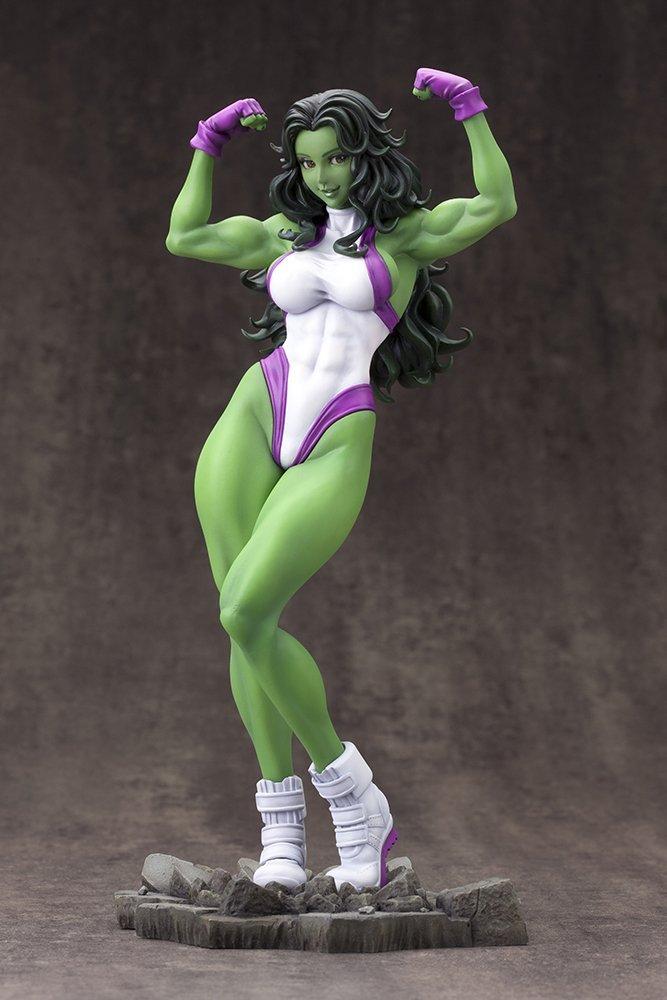 She Hulk flexing statue.jpg