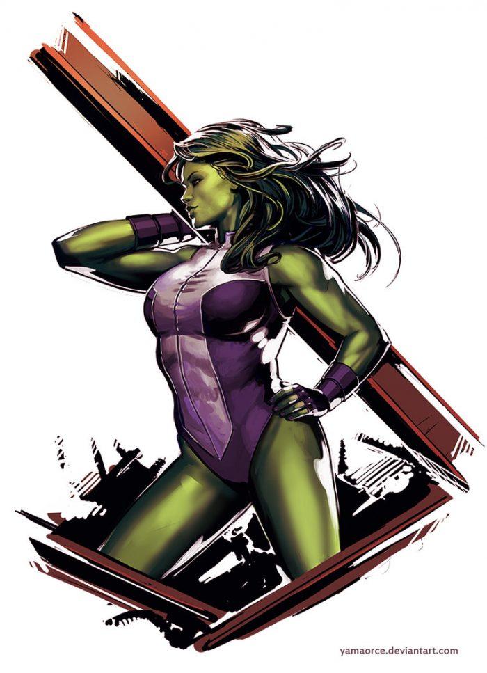 She Hulk girders.jpg