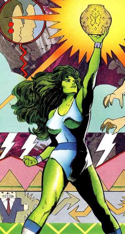 She Hulk has a power vase.jpg