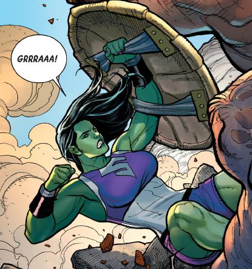 She Hulk has a shield.png