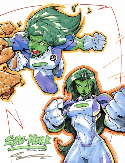 She Hulk has big hands.jpg
