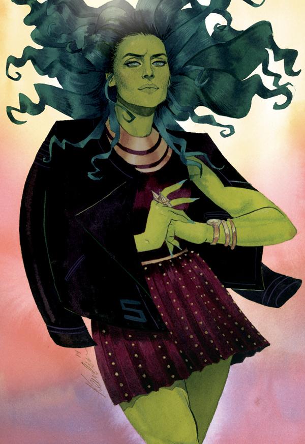 She Hulk has crazy hair.jpg