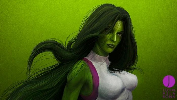 She Hulk has long hair.jpg