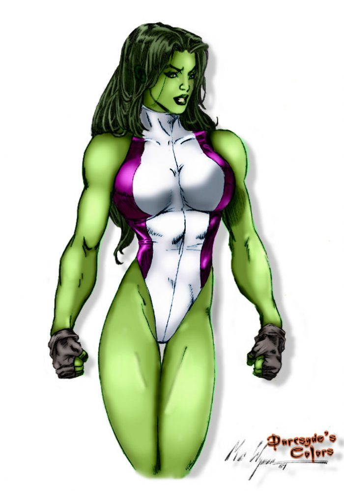 She Hulk has no feet.jpg