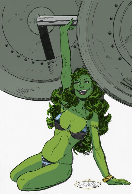 She Hulk heavy lift.jpg