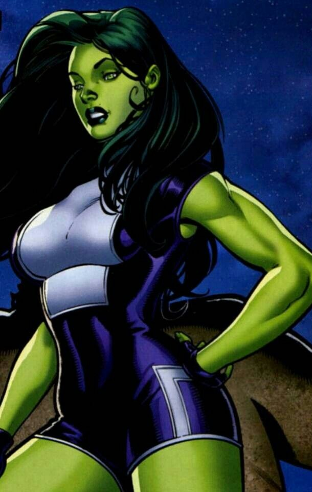 She Hulk hip holder.jpg
