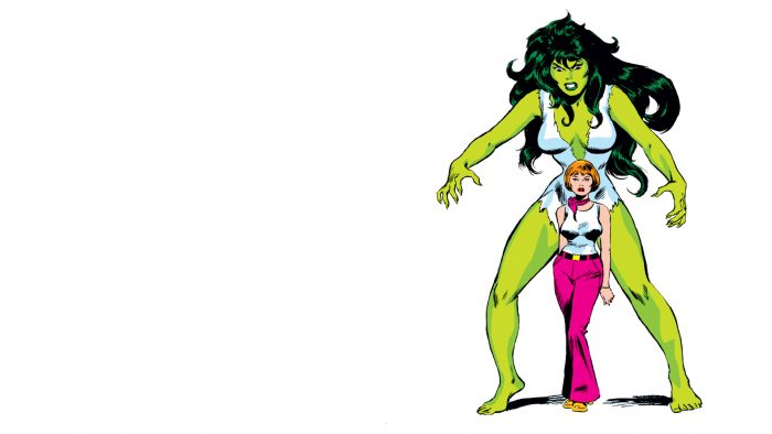 She Hulk in white ripped outfit.jpg