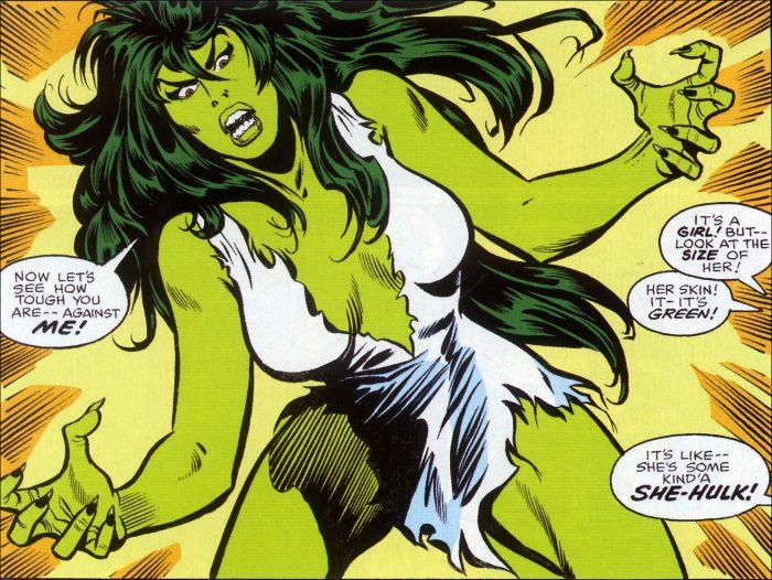 She Hulk is SAVAGE.jpg