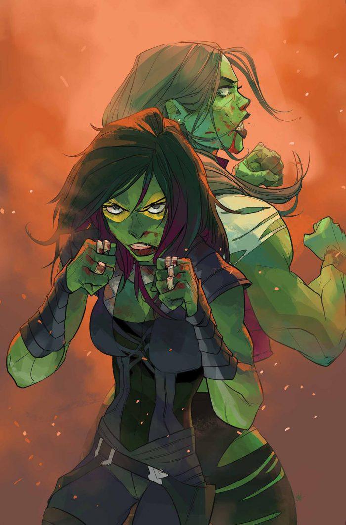 She Hulk is a boxer.jpg