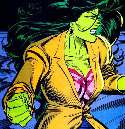 She Hulk is angry but still fashionable.jpg
