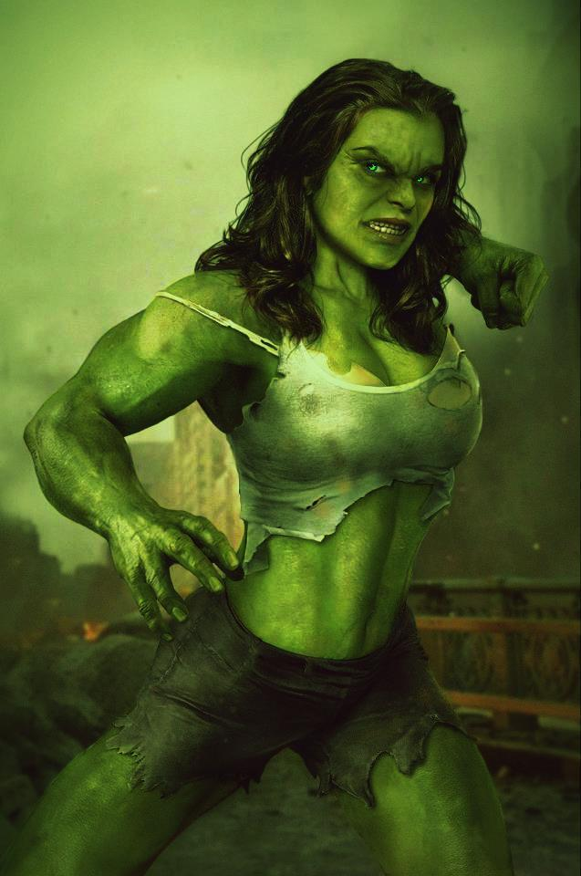 She Hulk is angry.jpg