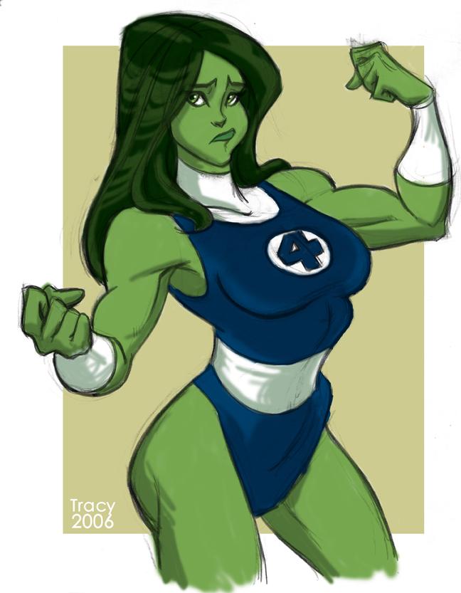 She Hulk is confused.jpg
