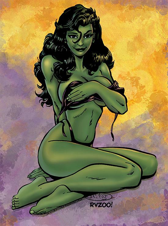 She Hulk is losing her top.jpg