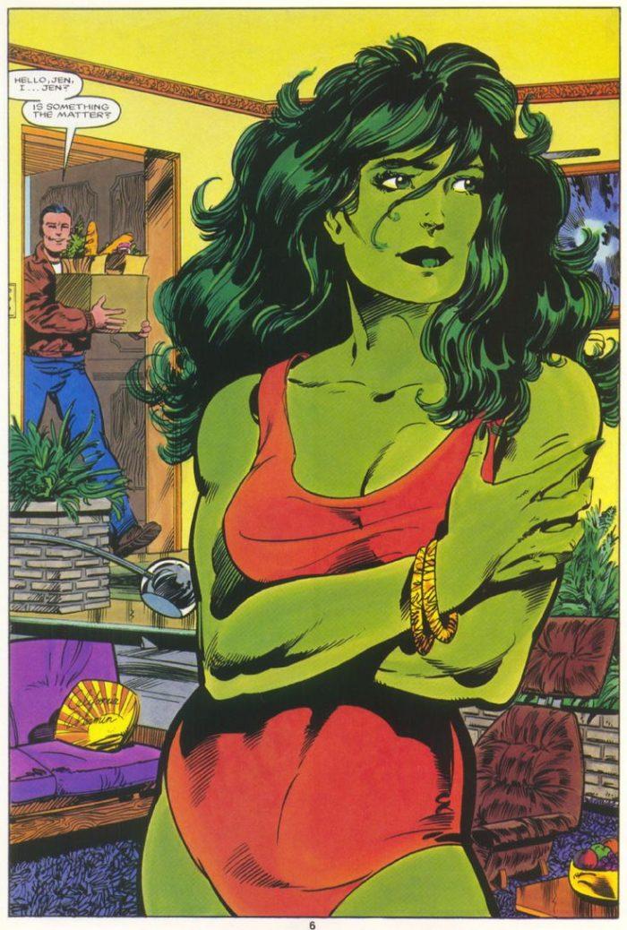 She Hulk is mornful.jpg
