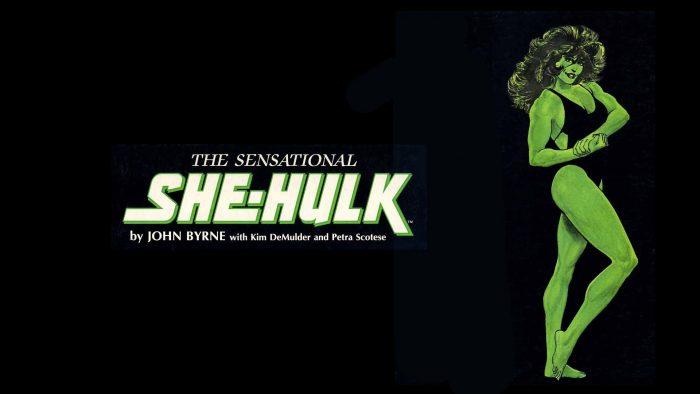 She Hulk is sensational.jpg